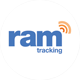 Amy Russell, RAM Tracking
